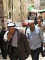 Muslim IMG 1627.jpg