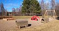 Muurame - playground2.jpg