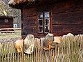 Muzeum wsi Ciechanowiec - panoramio (1).jpg