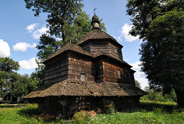 Mykyta Church in Derniv.jpg