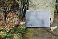 Mynwent Dyffryn Ardudwy Cemetery - geograph.org.uk - 413940.jpg