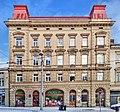 Nájemní dům Romana Zapletala v Olomouci.jpg