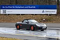 Nürburg Germany Fahrsicherheitszentrum-Nürburgring-07.jpg
