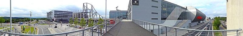 Nürburgring Panorama 2011.jpg