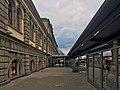 Nürnberg Hbf Gleis 1 Fassade.jpg