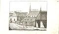 Nürnberger Zierde - Böner - 118 - Neue Spital.jpg