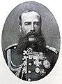 N. S.Dolgorukov.jpg