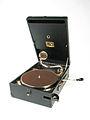 N257864 - Vevgrammofon - The Gramophone Company Ltd - foto Dan Johansson.jpg