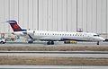 N603SK Canadair CRJ.700 Delta Connection (9076524830).jpg