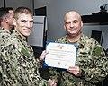 NAVFAC EXWC Military Awards (15419784393).jpg