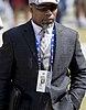 NFL Uniform Inspector (36982419762).jpg