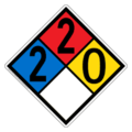 NFPA-704-NFPA-Diamonds-Sign-220.png