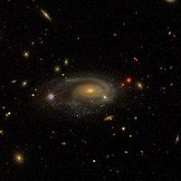 NGC280 - SDSS DR14.jpg