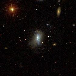 NGC5414 - SDSS DR14.jpg