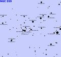 NGC559stars.png