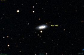 Image illustrative de l'article NGC 1680