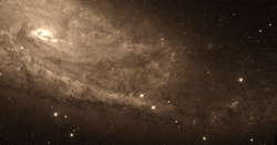 NGC 4219 hst 06359 G606.png