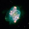 NGC 5307 (HST, instrument WFPC2).jpg