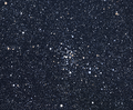 NGC 6067.png