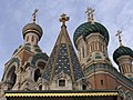 NICE Cathédrale orthodoxe russe Saint-Nicolas (1).JPG