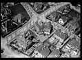 NIMH - 2011 - 0392 - Aerial photograph of Oegstgeest, The Netherlands - 1920 - 1940.jpg