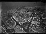 NIMH - 2011 - 1109 - Aerial photograph of Terneuzen, The Netherlands - 1920 - 1940.jpg