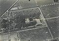 NIMH - 2155 008505 - Aerial photograph of Jutphaas, The Netherlands.jpg