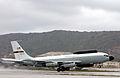 "NKC-135 ""Big Crow"" (ECM).JPEG"