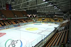 NLA, HC Lugano vs. Genève-Servette HC, 18th October 2014 01.JPG