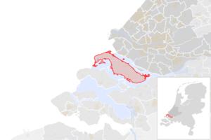 NL - locator map municipality code GM1924 (2016).png