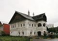 NNovgorod Olisov Palace 3856.JPG