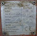 NPK GH-07 breaker - Manufacturing tablet.jpg
