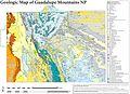 NPS guadalupe-mountains-geologic-map.jpg