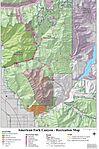 NPS timpanogos-cave-recreation-map.jpg