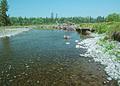 NRCSOR00022 - Oregon (5743)(NRCS Photo Gallery).jpg
