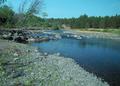 NRCSOR00061 - Oregon (5813)(NRCS Photo Gallery).tif