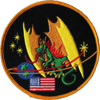 NROL-6 Dragon Mission Patch.png