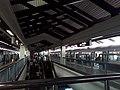 NS8 Marsiling Platform.jpg