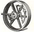 NSRW A High-Speed Engine-Governor.jpg