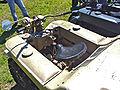 NSU Kettenkrad Typ HK 101 2.jpg