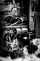 NSWGR Locomotive 3642 f.jpg