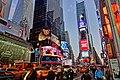 NYC - Times Square.JPG