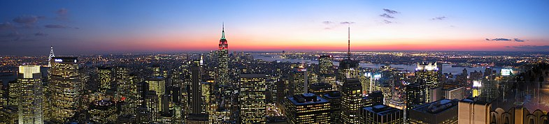 [عکس: 785px-NYC_Top_of_the_Rock_Pano.jpg]