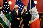 NYPD supports Navy Reserve 150304-N-SE516-123.jpg