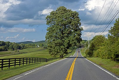NY 199 E of Hammertown 2014.jpg