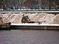 Na Františku, úložiště sněhu, nakladač.jpg