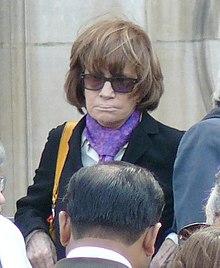 Nadine Trintignant 2010.jpg