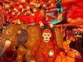 Nagasaki Lantern Festival - 01.jpg