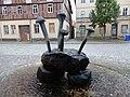 Nagelstein-Brunnen (Ermsleben) von Harry Kleemann 02.jpg