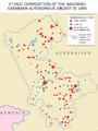 Nagorno Karabakh Ethnic Map 1989.png